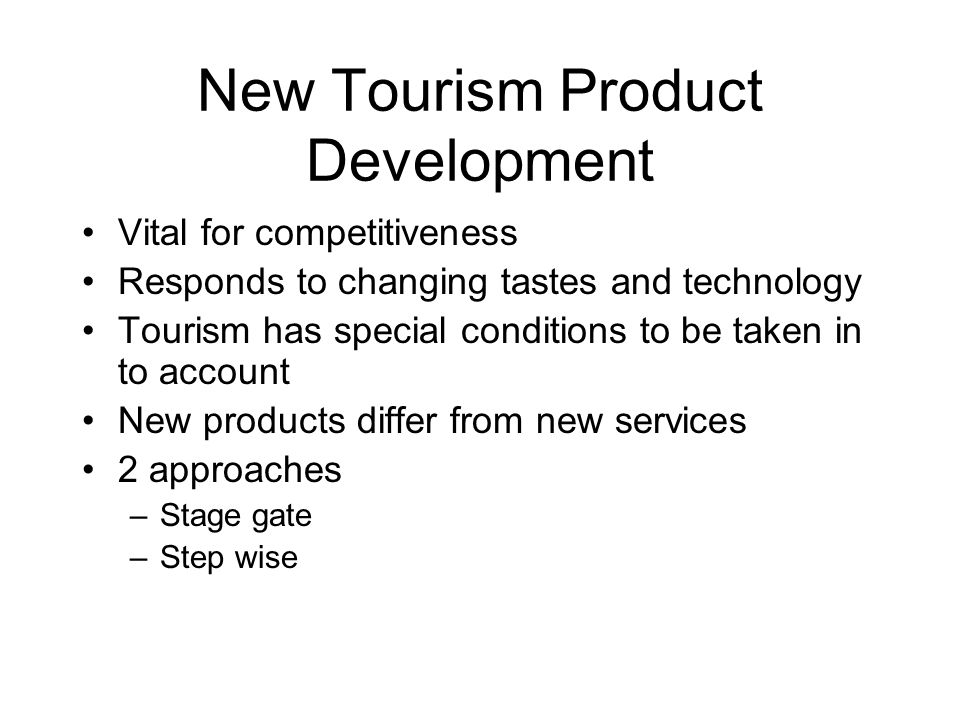 tourism marketing development Dci is the leader in marketing places, with exceptional expertise in economic development and tourism marketing.