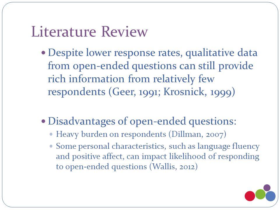Doctoral dissertation writing services edmonton