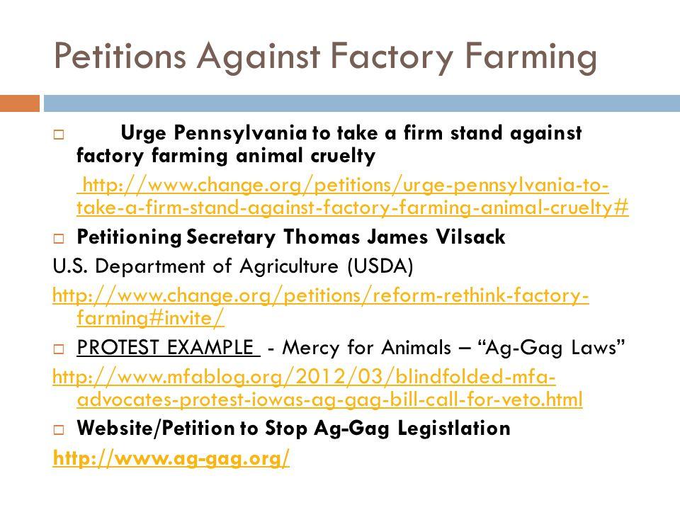 factory farm nation pdf