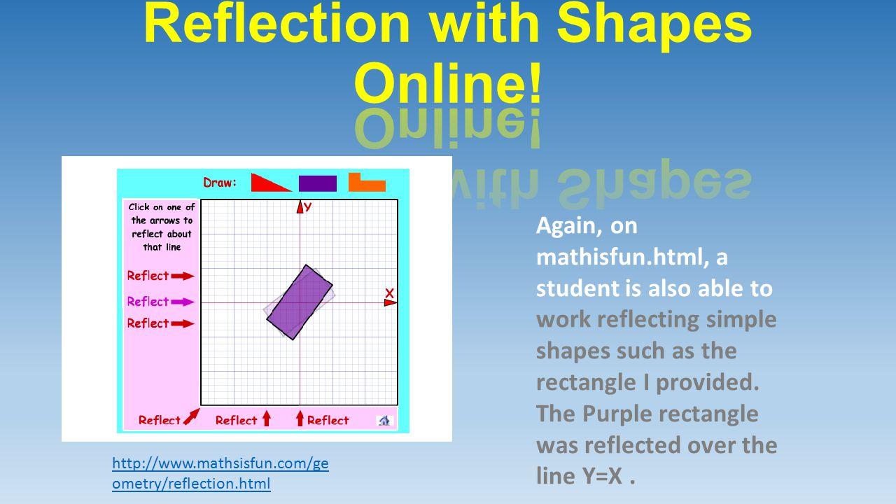 Dorable Mathsisfun Com Answers Adornment - Worksheet Math for ...