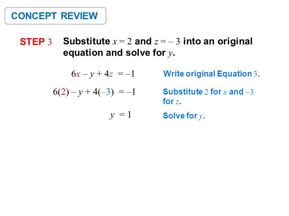 Prentice hall algebra 1 workbook answer key chapter 5