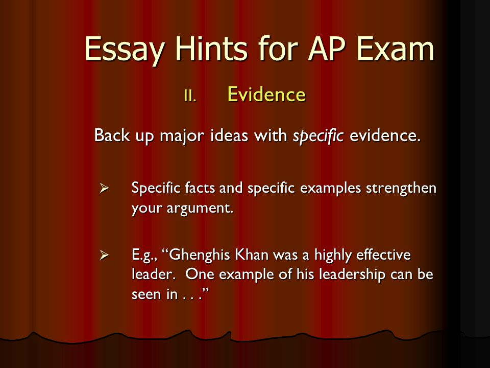 Childhood Story Essay Leadership Essay Effective Essay Leadership Skill Effective Essay  University Of Twente Student Theses Leadership Introduction Essay Mla Essay Cover Page also How To Start A Narrative Essay About Yourself Buy Term Paper  Smart Custom Writing Essay About Effective  How To Write An Essay From An Interview