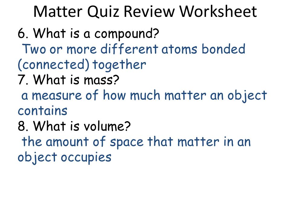 Chemistry Nomenclature Review Worksheet Answers Templates and – Nomenclature Worksheet Answers