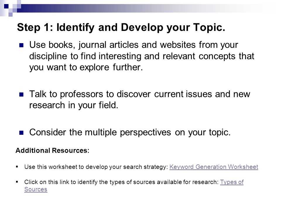 How can I find journal articles on a specific topic in a university library?