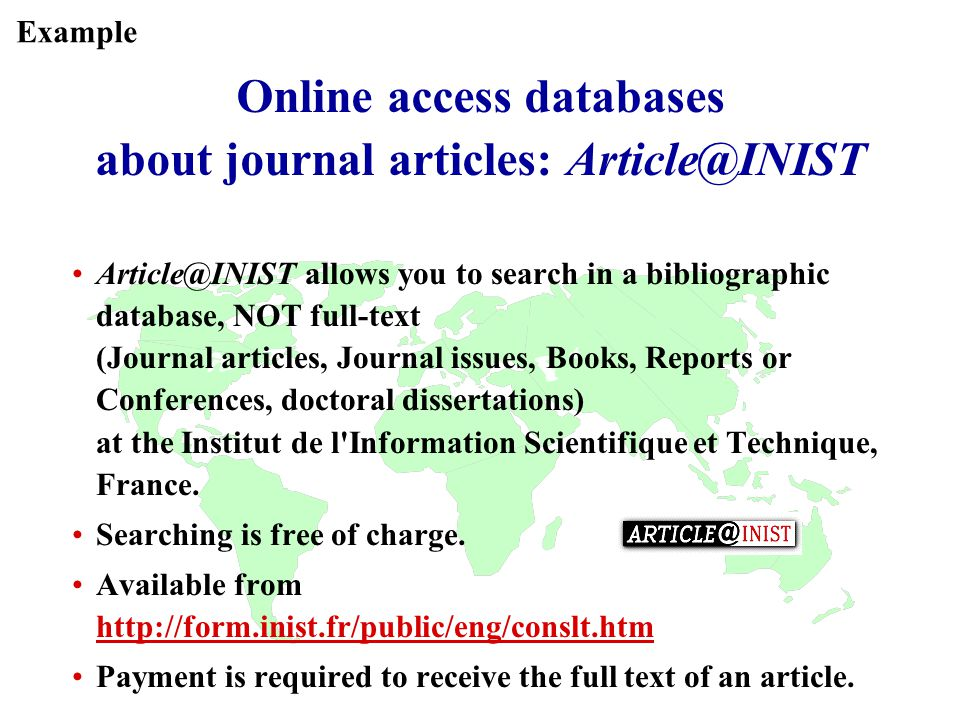 thesis in musicology Defend master thesis rankings of best online paper writers do you underline book titles in an essay.