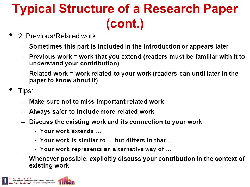 Buy research papers online cheap analysis of data   metricer com Online cheap custom essays term papers research papers reports reviews and speeches of high quality from cheap custom writing service