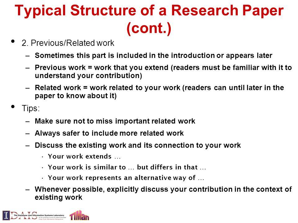 critiquing quantitative research essay