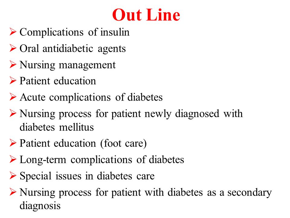 nursing process for diabetes patient Chapter 6/the nursing process in pharmacology study play assessment phase the systematic collection, organization, validation, and documentation of patient data.