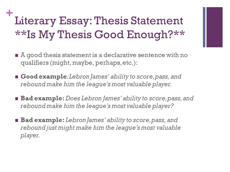 essays literary essay A literary essay is a short, non-fiction composition that covers virtually any literary topic imaginable authors sometimes write literary essays for reading pleasure rather than to convey a message, and students are often assigned literary essays to assess their knowledge of books or stories they.