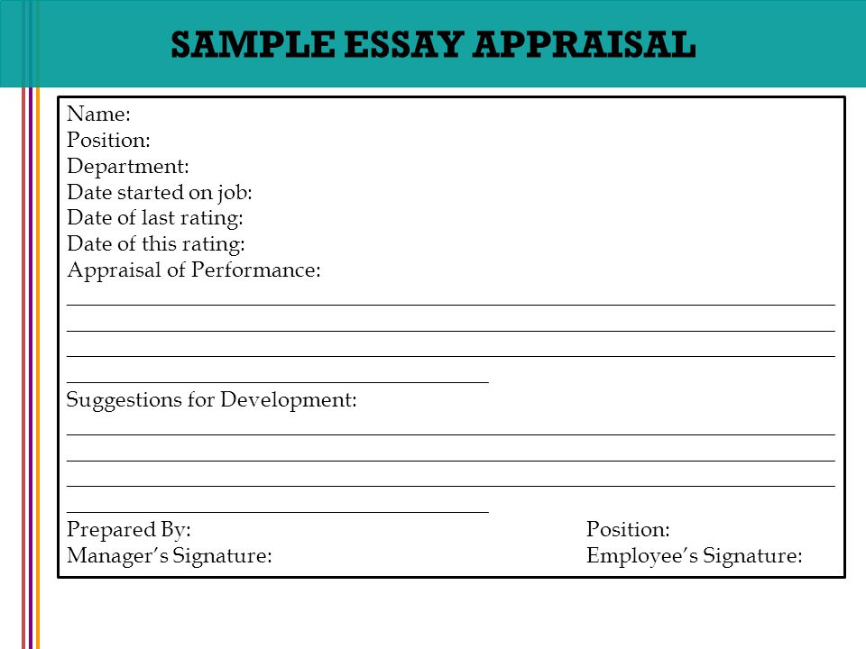 critical appraisal essay kitchen chef performance appraisal critical appraisal essay gsdm qc ca iftmle datildecopypartement de droit canonique a pour mission de pratildecopyparer des personnes atildenbsp