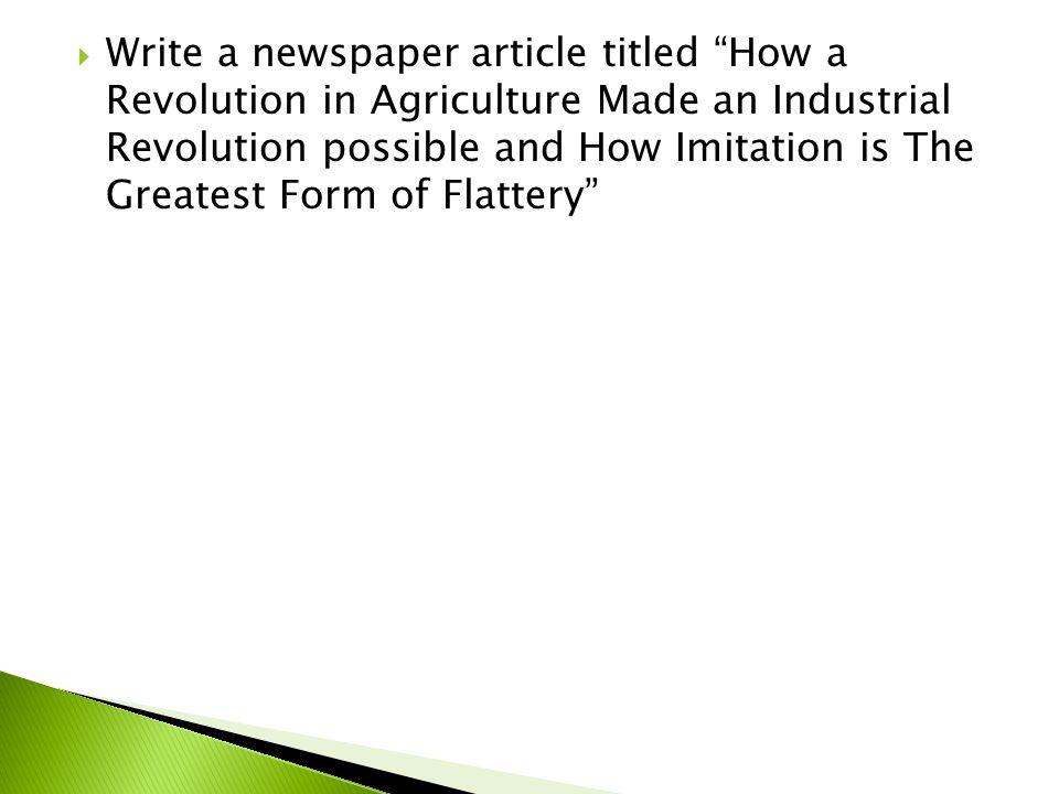 Text Analysis Essay Example Heathfield International School York