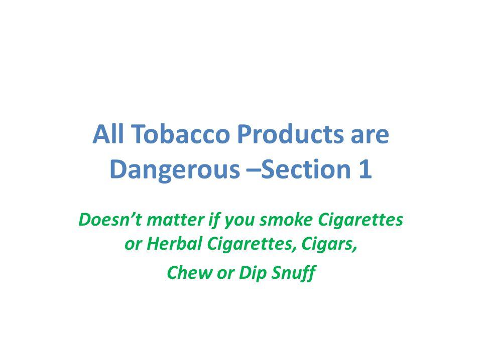 Cheap cigarettes online Silk Cut free shipping