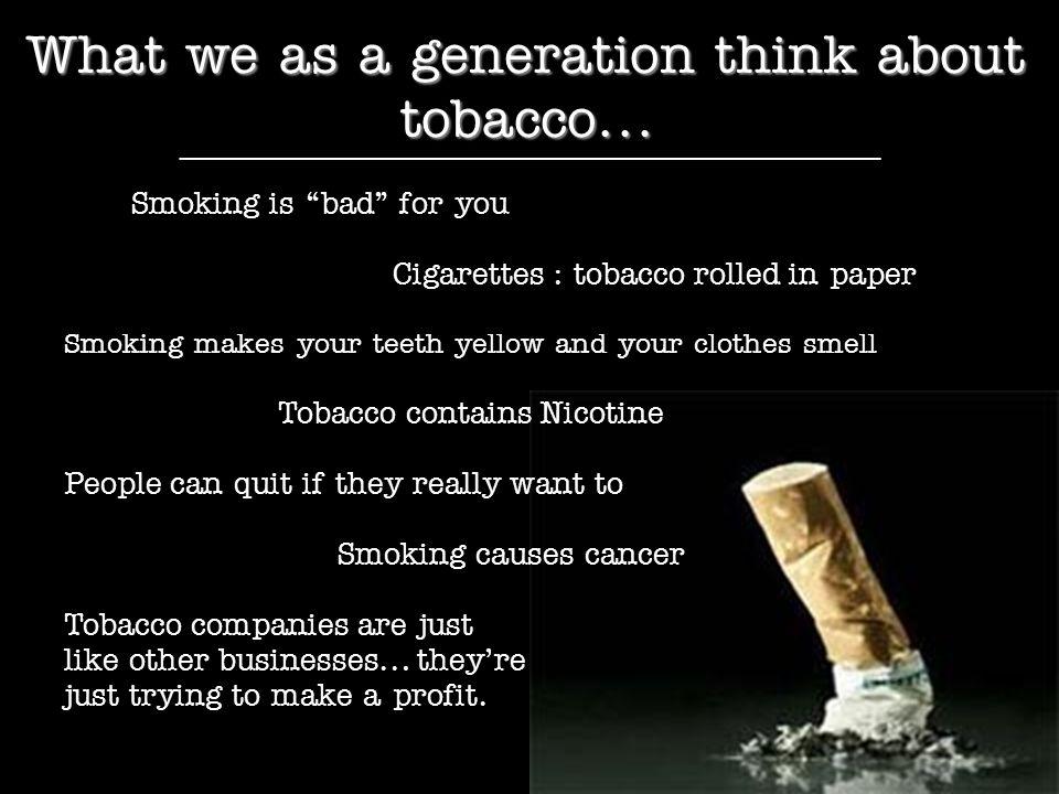 E cigarette reviews dr oz