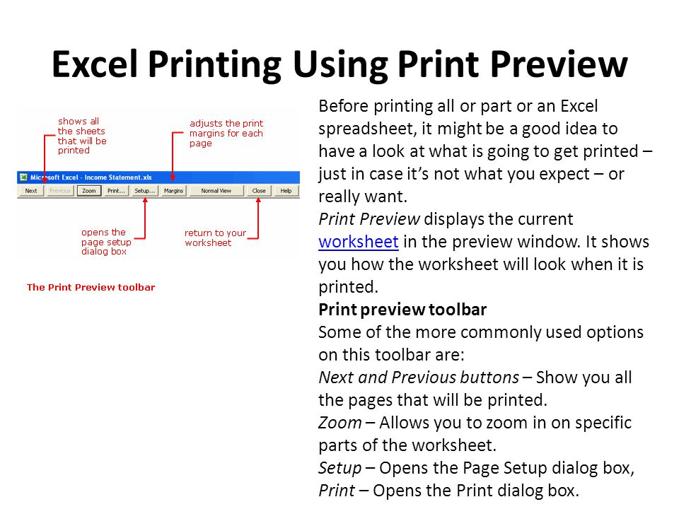 Printables An Excel File That Contains One Or More Worksheets an excel file that contains one or more worksheets pearson microsoft is electronic spreheet program ppt