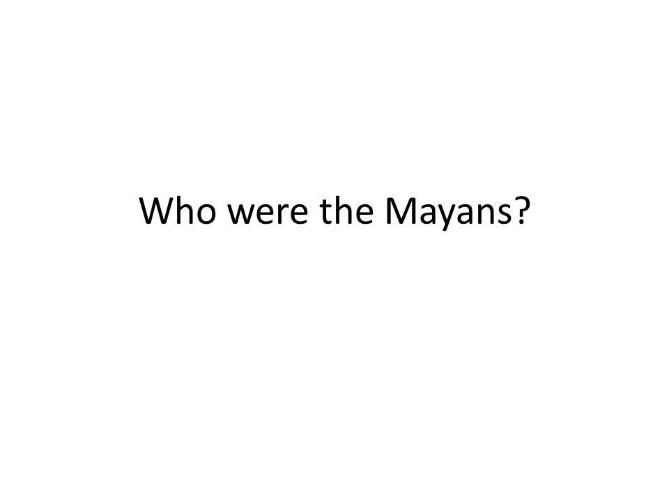 math worksheet : mayan math word problems  maya number system lesson student  : Mayan Math Worksheets