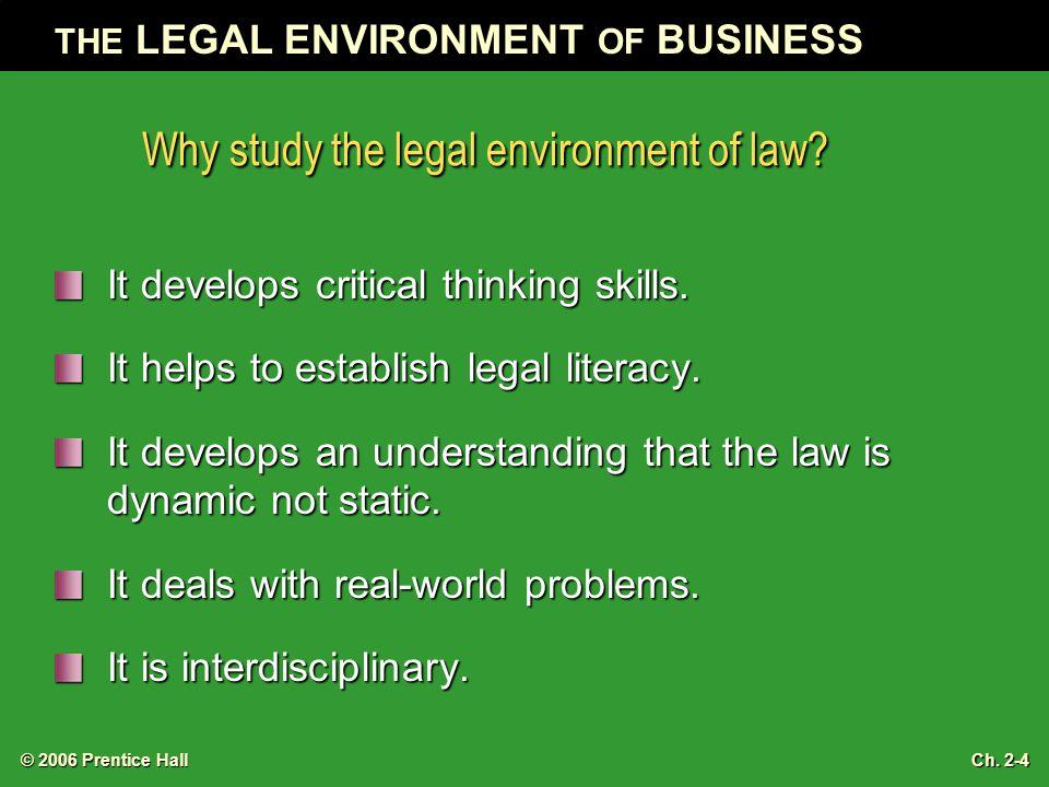 critical thinking and study skills.jpg