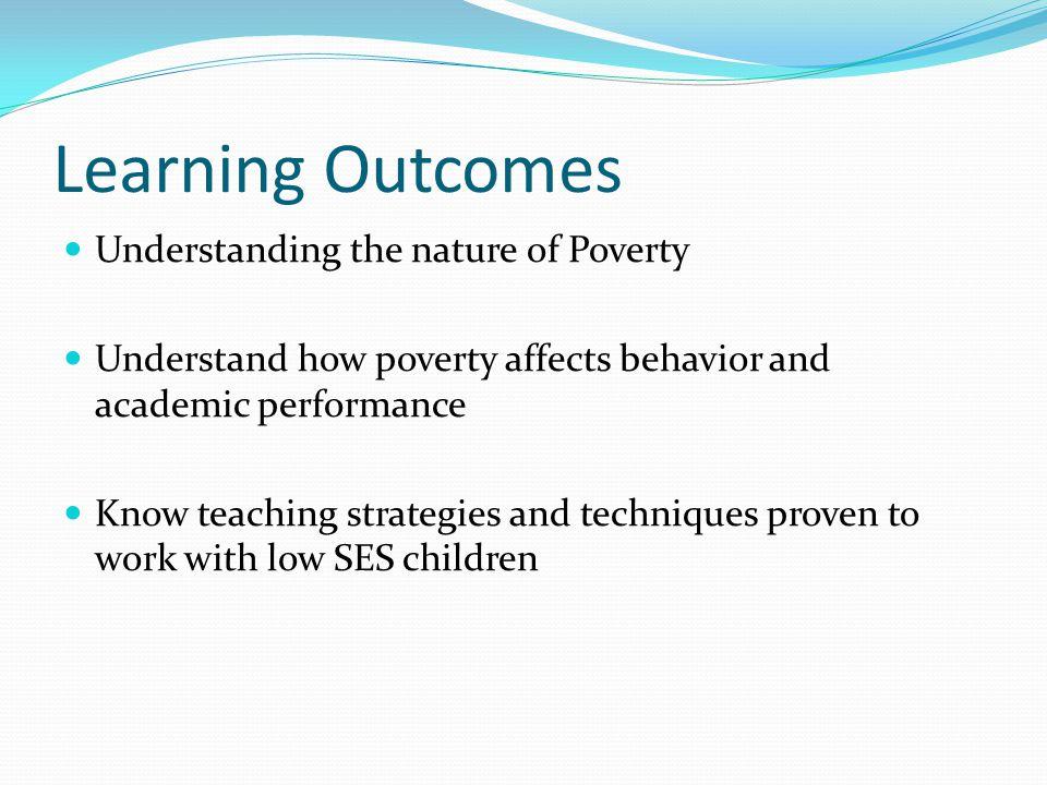 teachers understandings on the nature of
