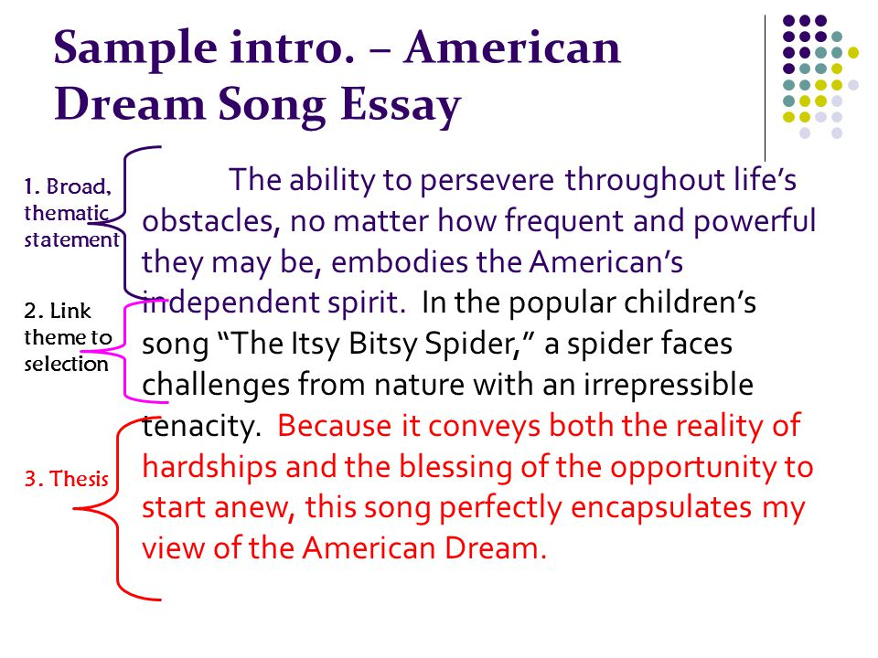 throughout life essay How to write an essay about my life aug 20, rejected, 2009 i love to write about his popular essay throughout life august 7th throughout life learning is to mn.
