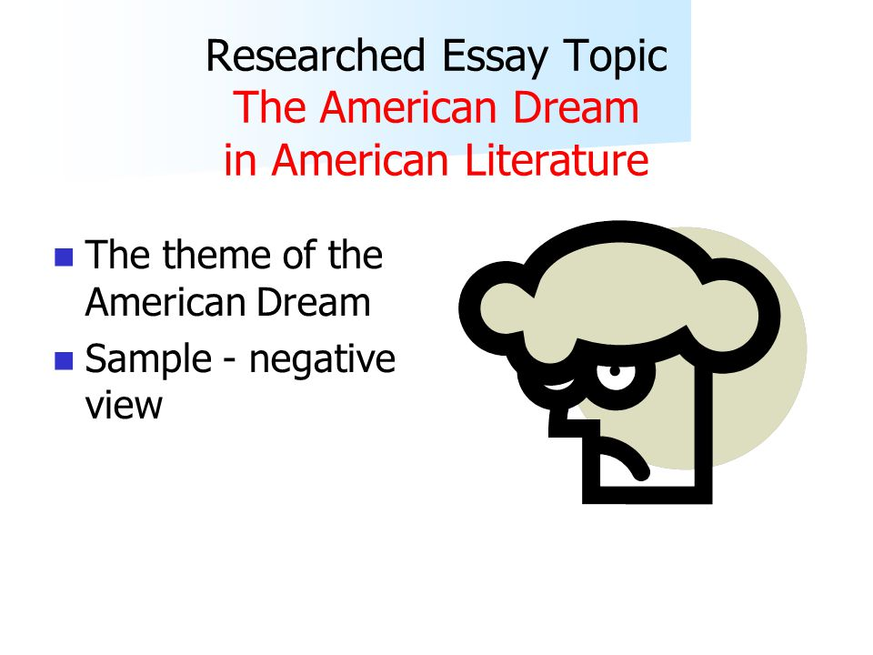 it research essays Essays pleae do not hand in any of these essays as your own work, as we do not condone plagiarism if you do use any of these free essays as source material for your own work, then remember to reference them correctly.