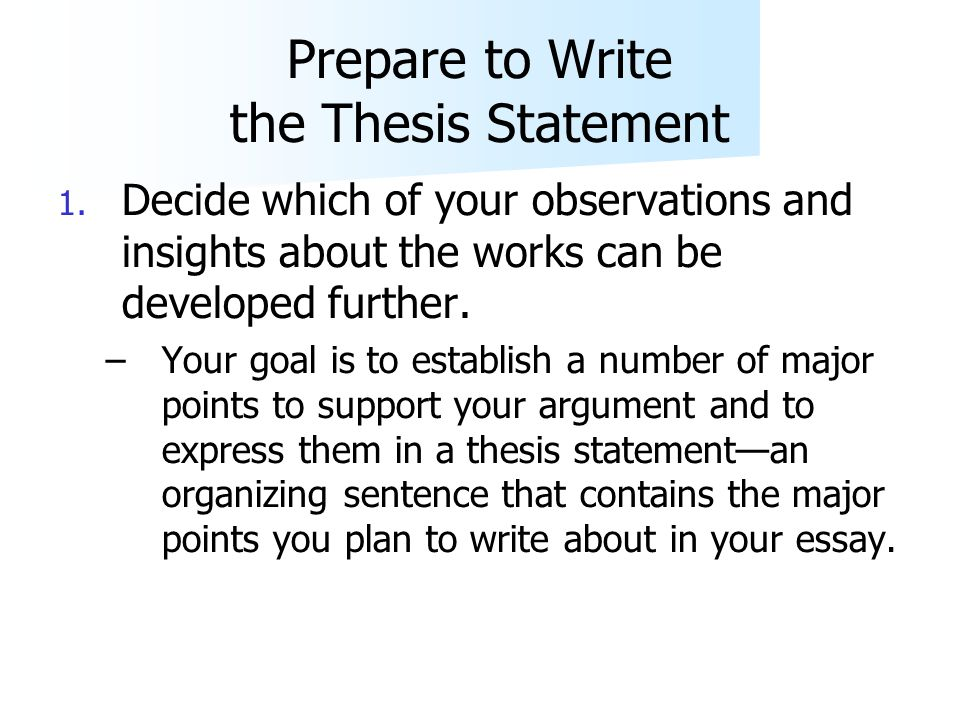 Examples Of Persuasive Essays For College Students Harlem Renaissance Essay Thesis Essay On An Elephant also Hills Like White Elephants Essays Harlem Renaissance Essay Thesis  Custom Paper Writing Service Short Essay My Best Friend