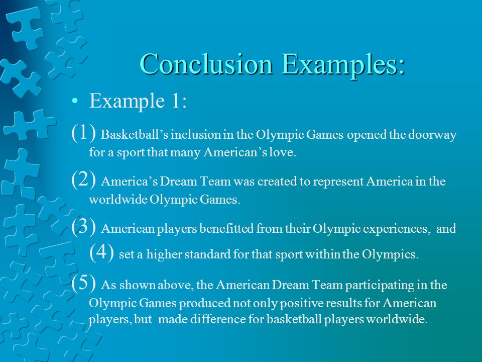 my olympic experience essay 302 my fieldwork experience essay examples from trust writing service olympic sports (64 about my life in order to help me how to improve my essay.