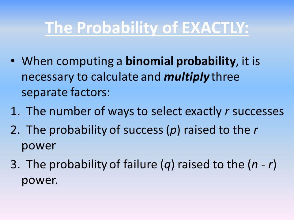 Printables Binomial Probability Worksheet binomial probability worksheet bloggakuten mysticfudge