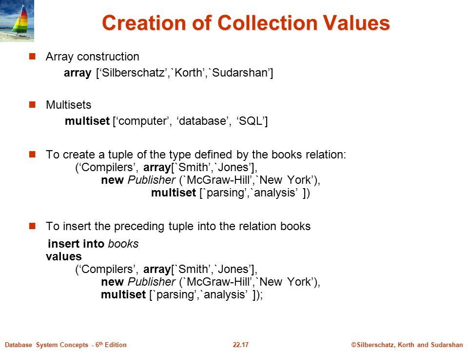 database management system korth 5th edition pdf free