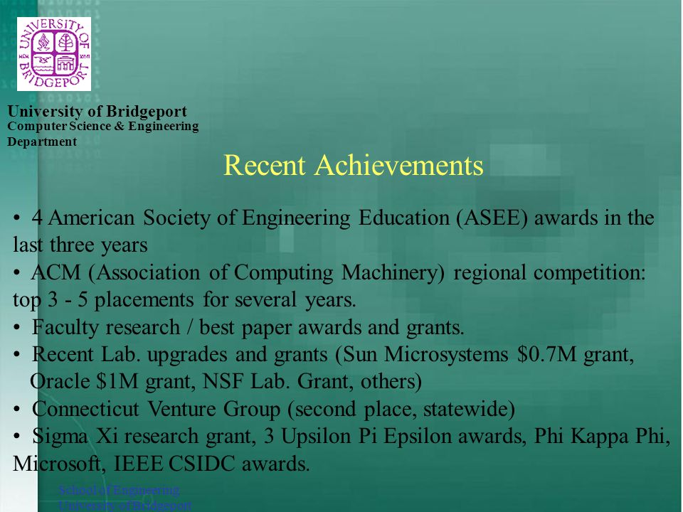 ieee research papers computer science engineering