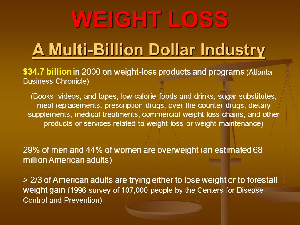 Weight loss menopause supplement image 5