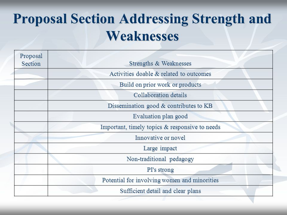the strengths and weaknesses of delta airlines tourism essay Check out our top free essays on united airlines swot to had performed tourism essay this report looks in to the for strengths, weaknesses.