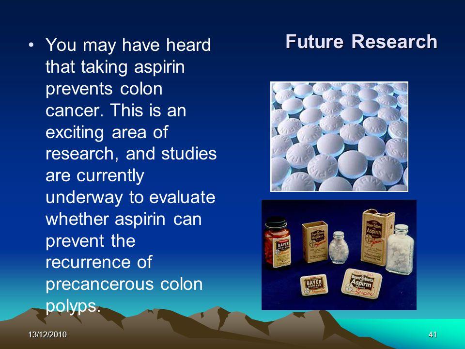 prednisone adverse effects