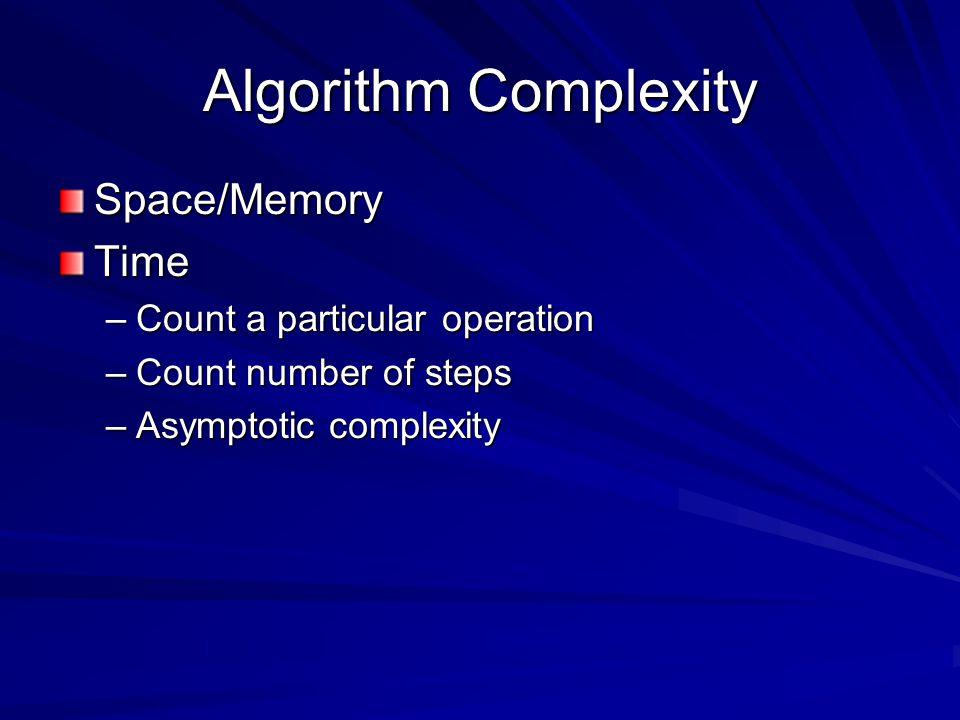 Simple Sort Algorithms Selection Sort Bubble Sort Insertion Sort ...