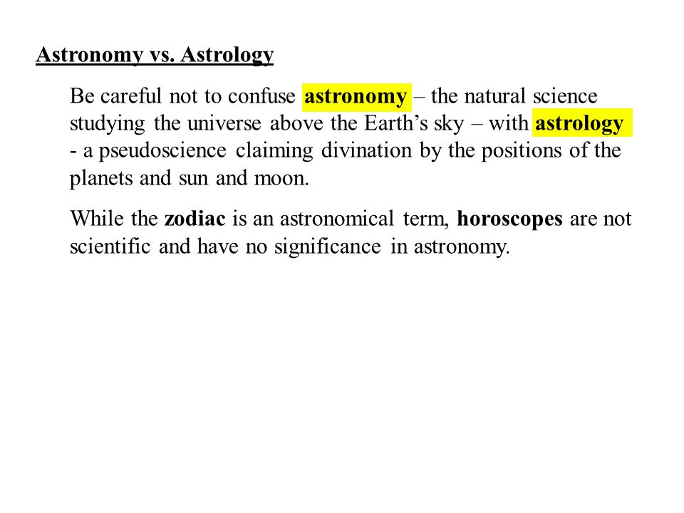 Do astronomy scientists require to work mostly night shifts, as they depend entirely on clear observations?