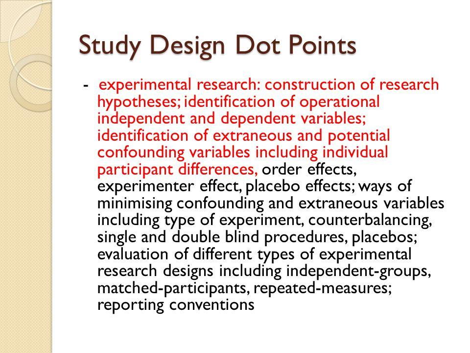 Experimental Design Worksheet Answers Bhbrinfo – Experimental Design Worksheet