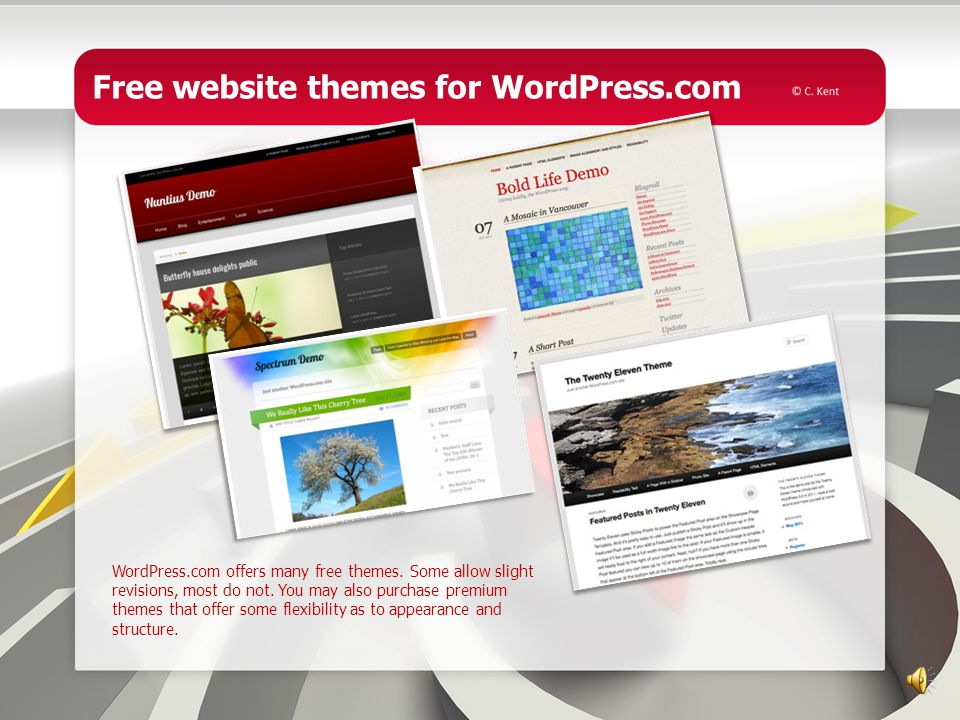 WordPress Dashboard It opens and takes you into the content area which connects you to your online text or the WordPress term is post.