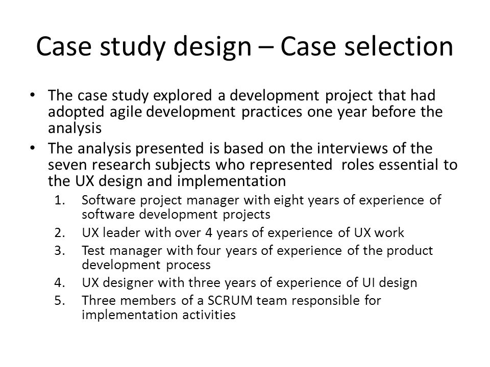 product design and process selection services essay