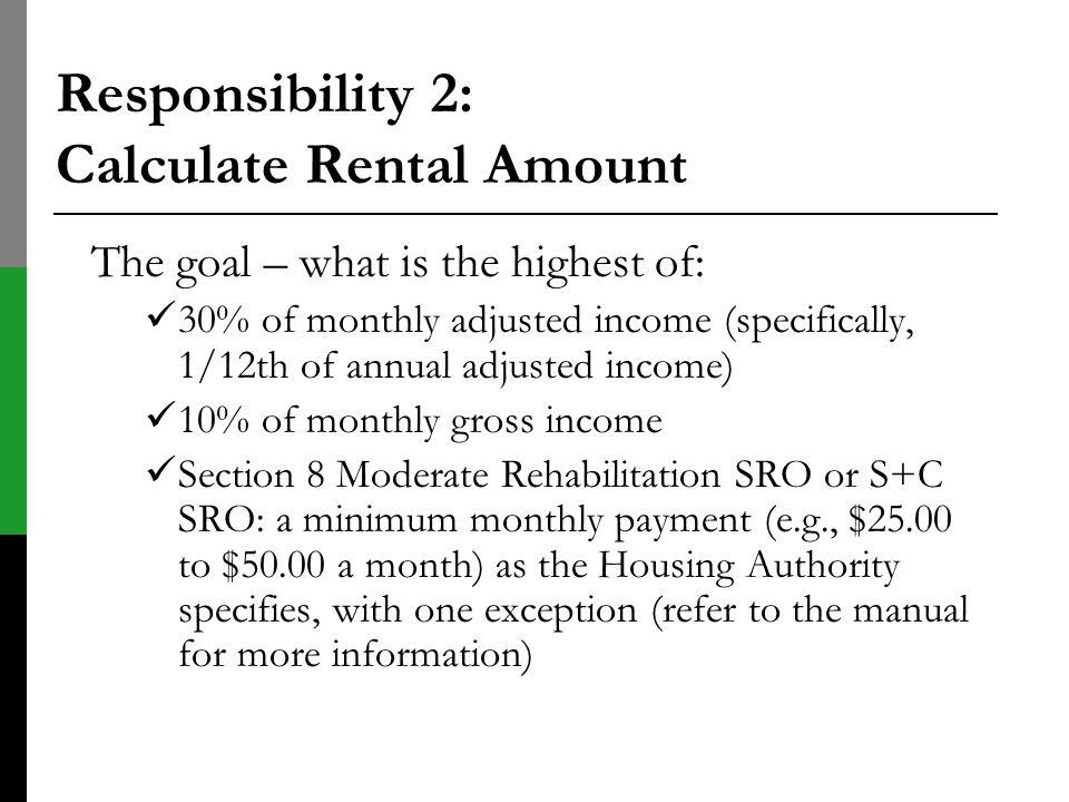 Worksheets Hud Rent Calculation Worksheet collection of hud rent calculation worksheet sharebrowse homelessness 101 managing continuum care homeless