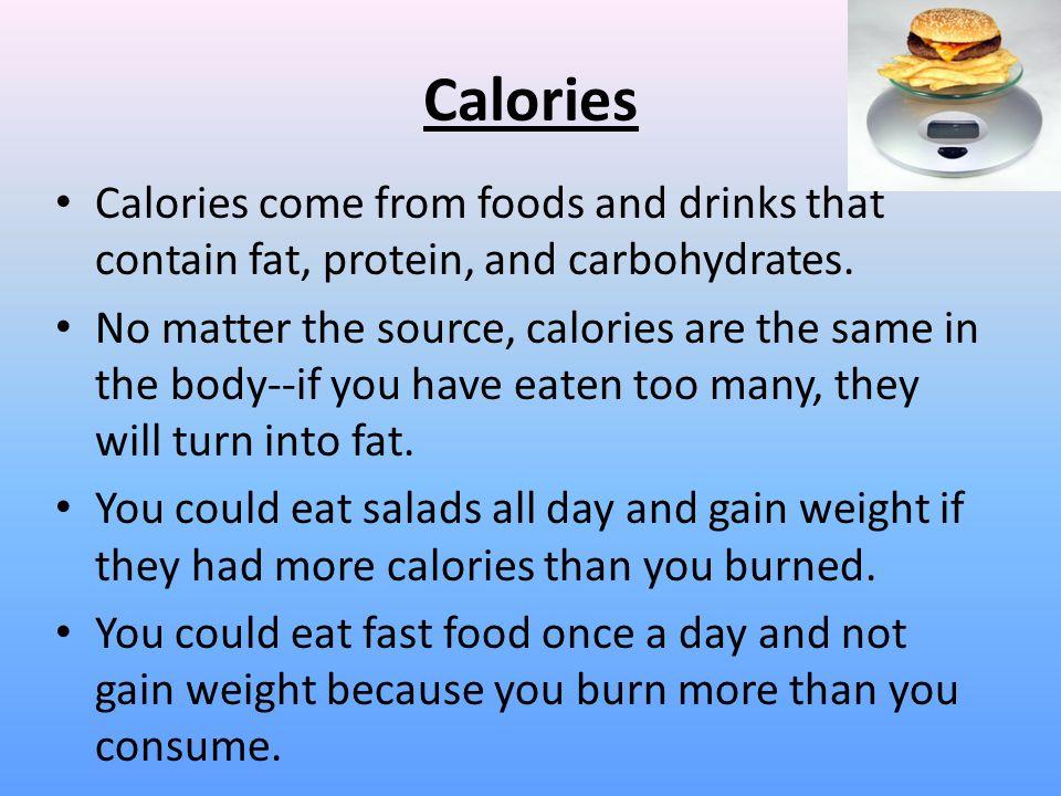 Best diet plan pakistani picture 3