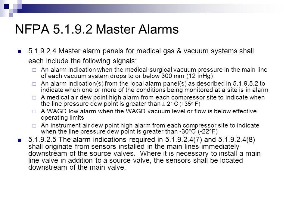 slide_21 tri tech medical medical gas alarm panel conversion kits ppt medical gas alarm panel wiring diagram at gsmx.co