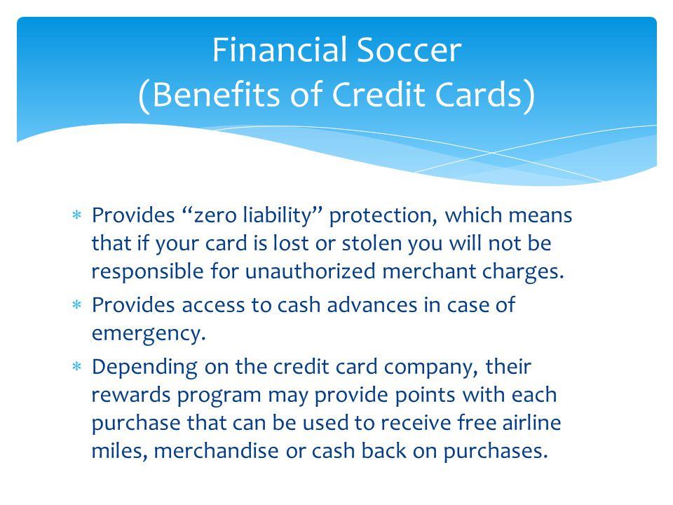 Register cash loan business photo 2