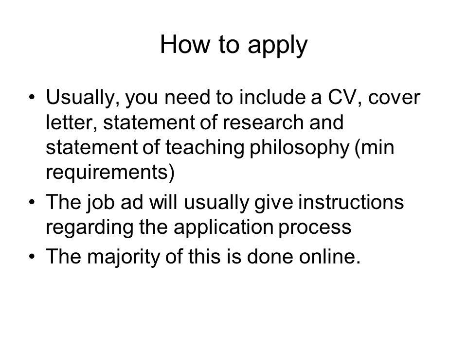 Master thesis experteninterviews