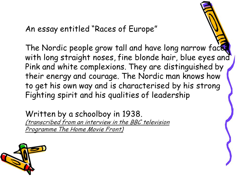 advice to youth essay 2 Advice to youth is a satirical essay written by mark twain in 1882 from the first line of the essay, twain makes it clear that he has been asked to write something suitable for young people.