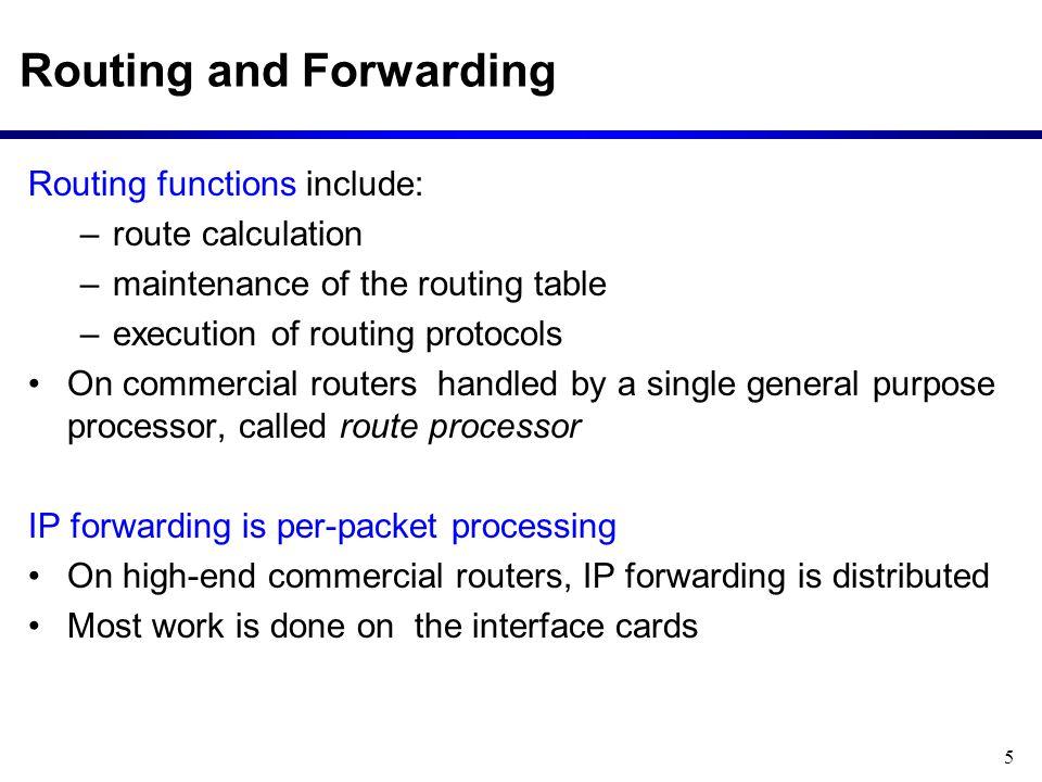 general purpose processor pdf
