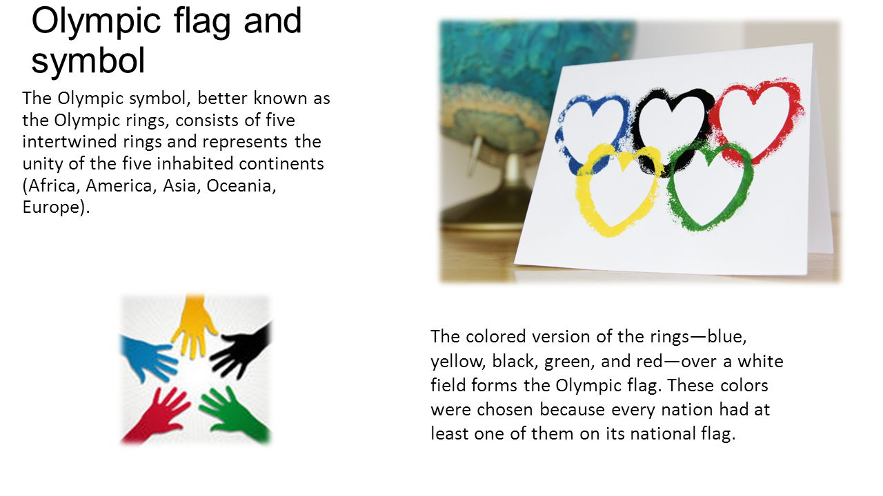 The olympiad is a symbol of peoples unification from ancient the olympic motto citius altius fortius buycottarizona