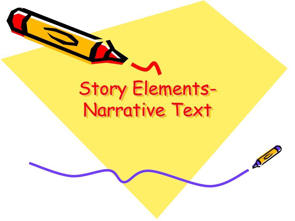 How to write a good fictional story