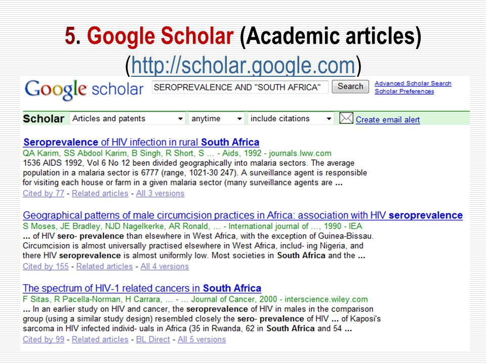 research papers google search engine Search the world's information, including webpages, images, videos and more google has many special features to help you find exactly what you're looking for.