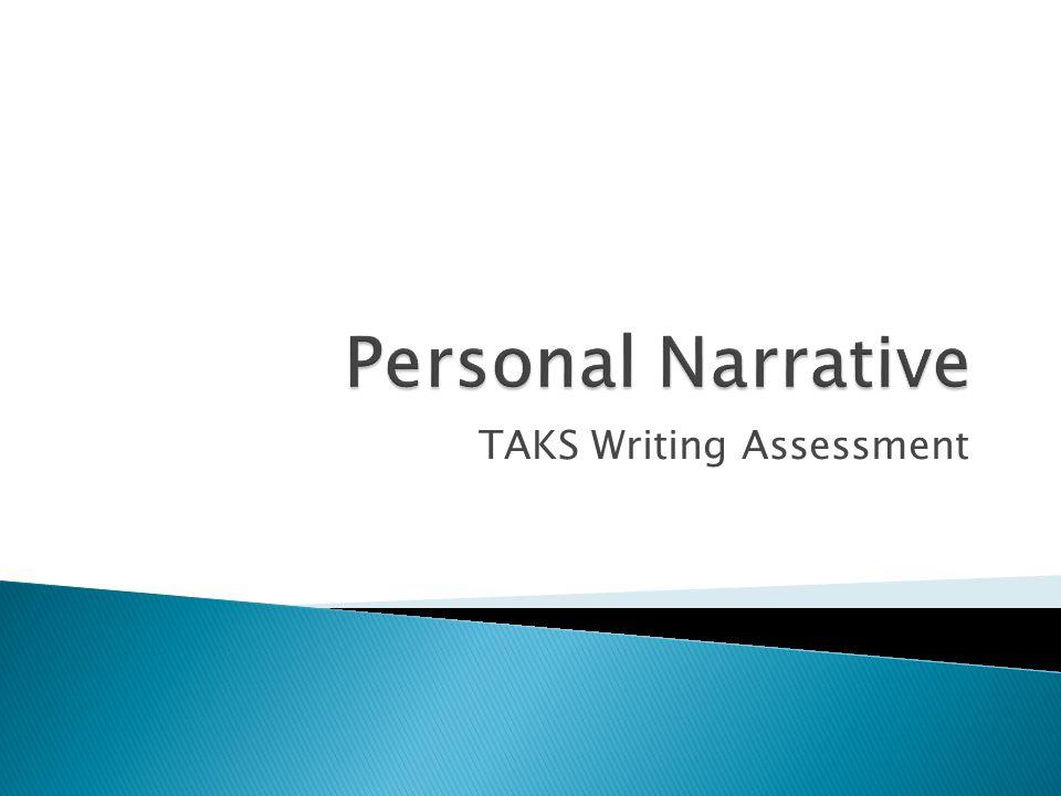 Taks writing essays