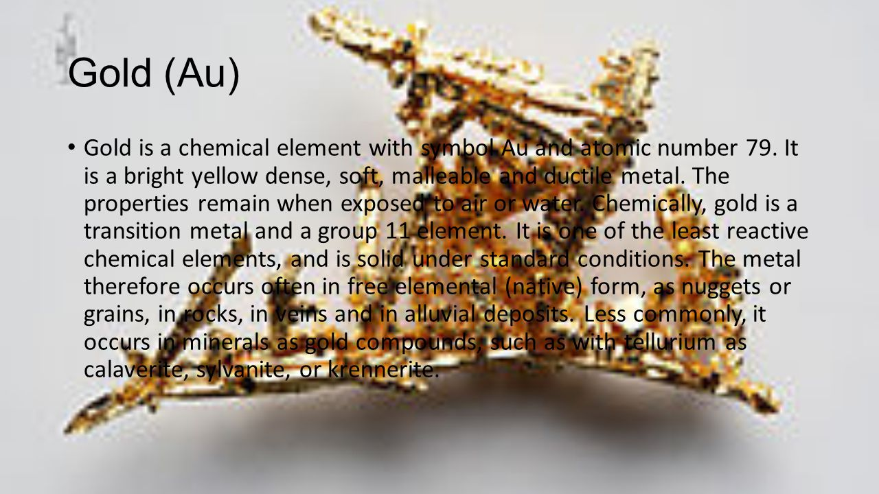 Titanium ti titanium is a chemical element with symbol ti and gold au gold is a chemical element with symbol au and atomic number 79 biocorpaavc Image collections