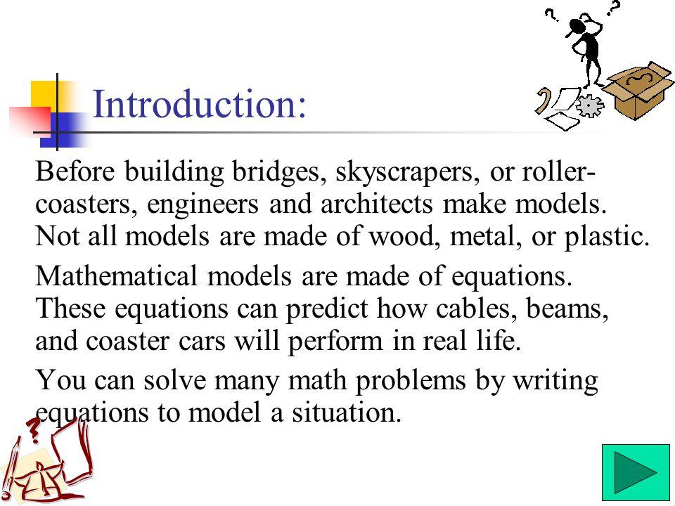 Exelent What Website Will Solve Math Problems Adornment - Math ...