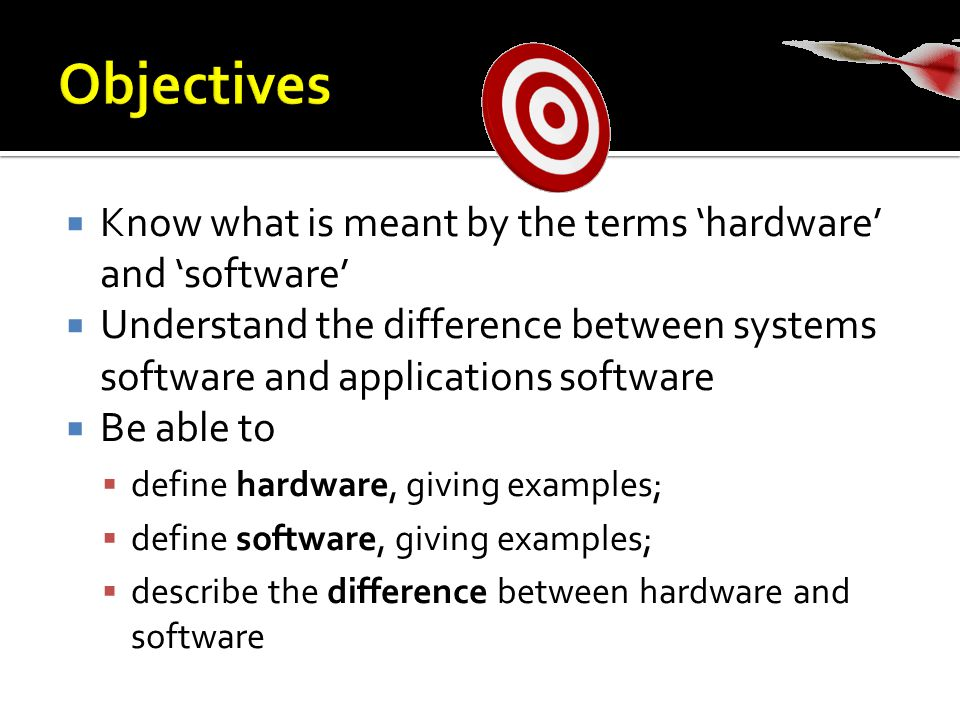 difference between application software and system software System software, commonly called operating system is the primary hardware resource management program eg unix.